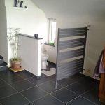 Sanitaire et plomberie réalisée par Chauffage Closset - chauffagiste à Waremme, Amay, Trooz