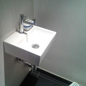 Sanitaire chauffage Closset - chauffagiste à Waremme, Beaufays, Esneux