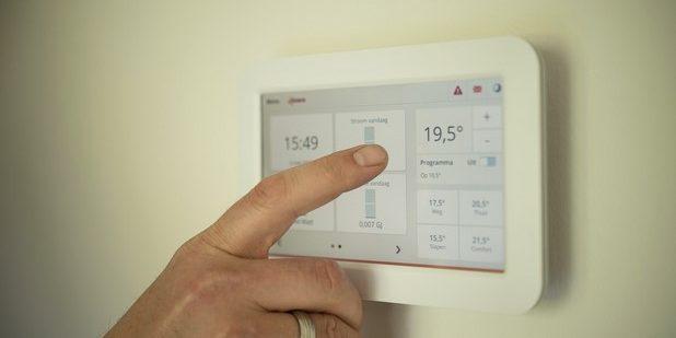 Primes à l'énergie : les nouveautés 2019 en matière de chauffage
