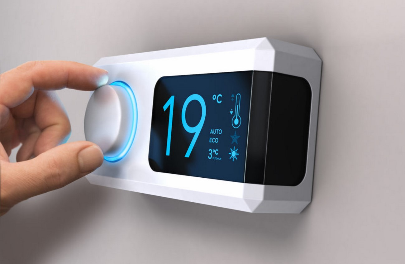 Diminuer sa facture de chauffage avec des gestes écologiques