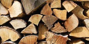 Chauffage au bois: une chaudière, un poêle ou un insert?