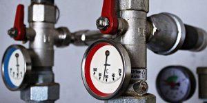 Chauffage: les dangers du monoxyde de carbone