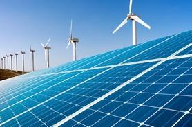 Energies renouvelables par le chauffage Closset - chauffagiste à Trooz, Amay, Waremme