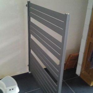 Installation de vos chauffages avec le chauffagiste Closset à Fléron, Beaufays, Trooz