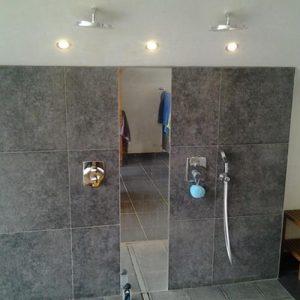 Réalisation de travaux de sanitaires et plomberie, chauffagiste Closset près de Fléron, Waremme, Trooz