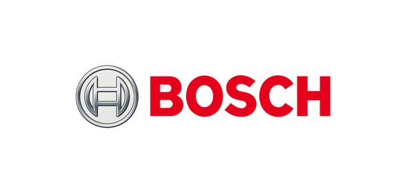 Chaudière Bosch, entretien et installation par votre chauffagiste Closset près de Waremme, Amay, Olne