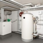 Pompe à chaleur - Chauffage Closset - chauffagiste à Waremme, Amay, Olne