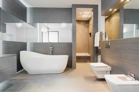 sanitaire-plomberie-chauffage-closset