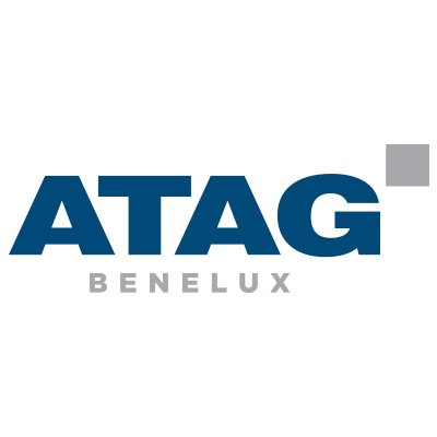 ATAG chaudière - Chauffage Closset - Chauffagiste à Waremme, Amay, Beaufays