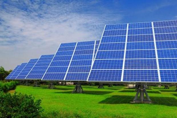 Energies renouvelables par Chauffage Closset - Chauffagiste à Waremme, Amay, Olne