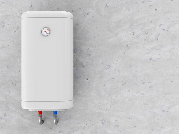 Installation de pompe à chaleur - Chauffagiste à Amay, Waremme, Trooz