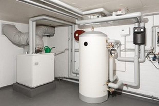 Pompe à chaleur - installation et entretien - Chauffagiste Closset à Beaufays, Trooz, Amay