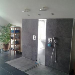 Sanitaires et plomberie - Chauffage Closset - Chauffagiste à Amay, Fléron, Trooz