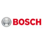 Chaudière Bosch - chauffagiste à Esneux, Trooz, Chaudfontaine