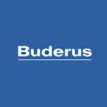 chaudière Buderus - Chauffagiste à Amay et Waremme