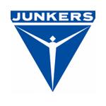 chaudière junkers - Chauffagiste à Trooz, Olne et Waremme