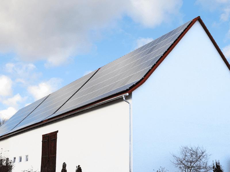 Chauffagiste à Beaufays : énergies renouvelables