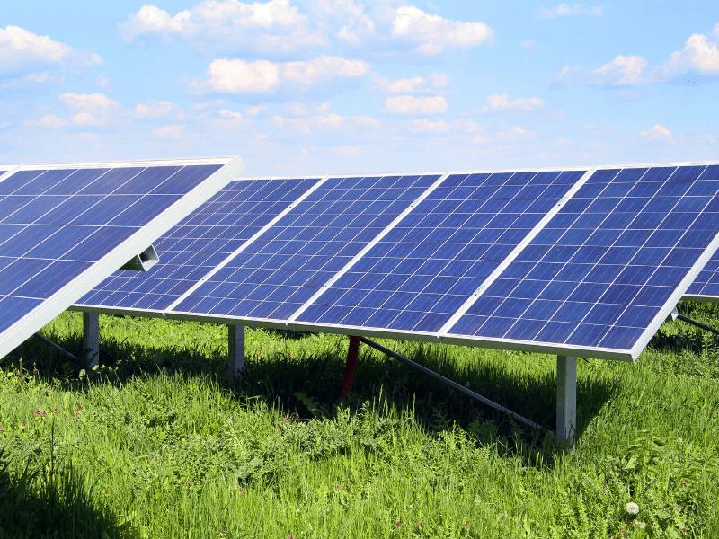 Chauffagiste Waremme : énergies renouvelables