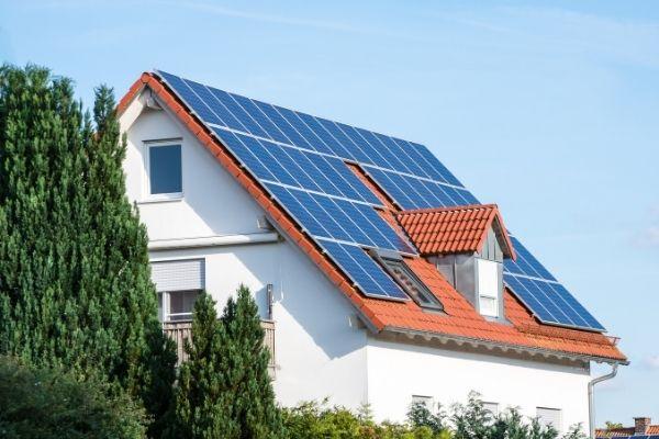 maison durable réduire consommation énergie