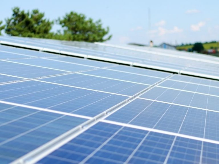 chauffagiste énergie renouvelable